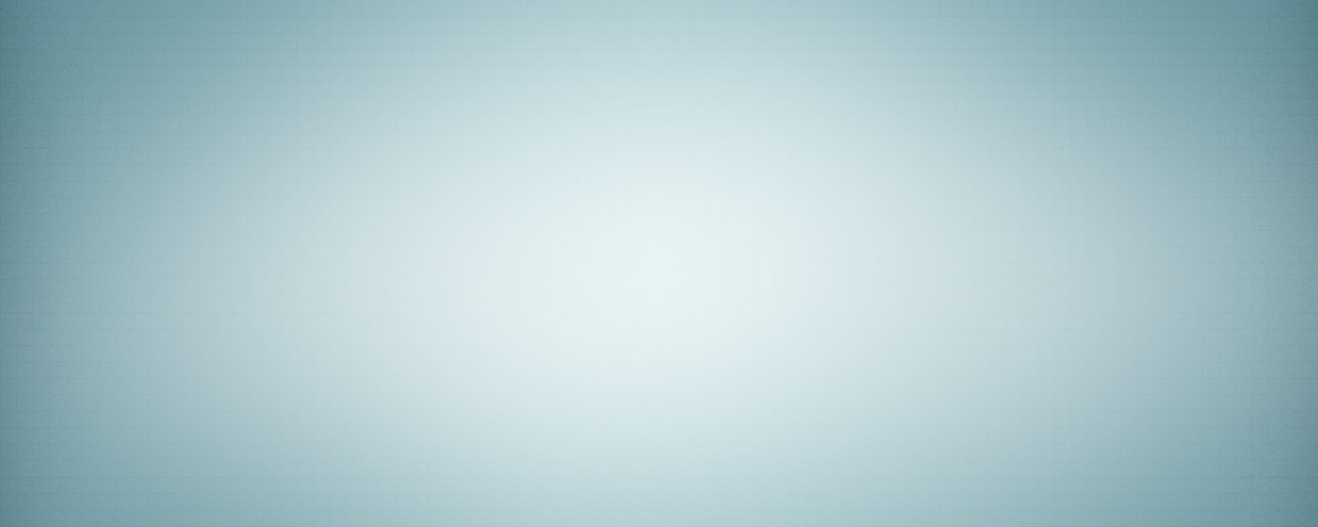 background_texture_spots_faded_50634_2560x1024