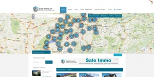 Sale-Immo.ch