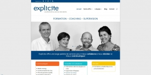 wp.explicite.be
