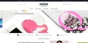 Nooz-Optics.com
