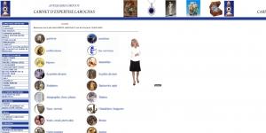 Antiquaires-Drouot.com