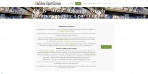 Tubeuse-Cigarette-Electrique.fr