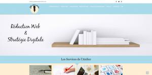 Atelier-de-la-redaction.com