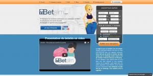Betslim.com