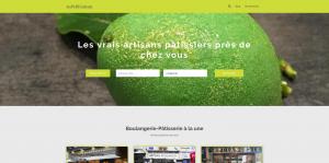 AuPetitGateau.fr