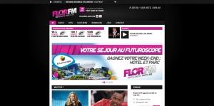 FlorFM.com
