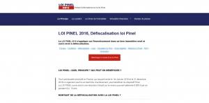 Loi-Pinel-Info.org