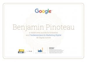 certification-digital-active-web