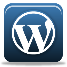 Customisation WordPress