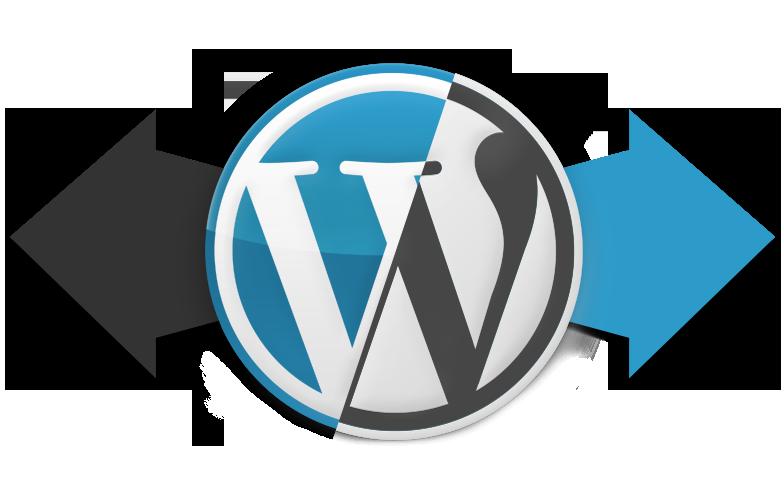 Personnalisation WordPress
