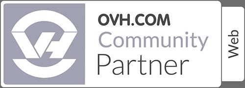 logo-partenaire-ovh