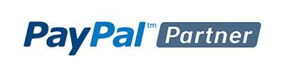 partenaire-paypal