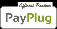 logo-partenaire-payplug