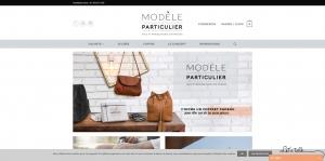 Avis de ModeleParticulier.fr