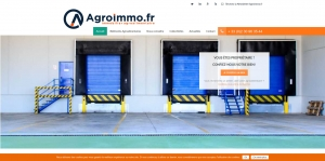 Avis de Agroimmo.fr
