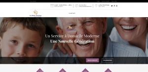 Avis de LaMainTendue-Services.fr